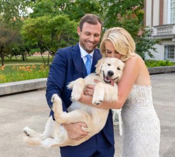 Best Chicago Wedding Photographer